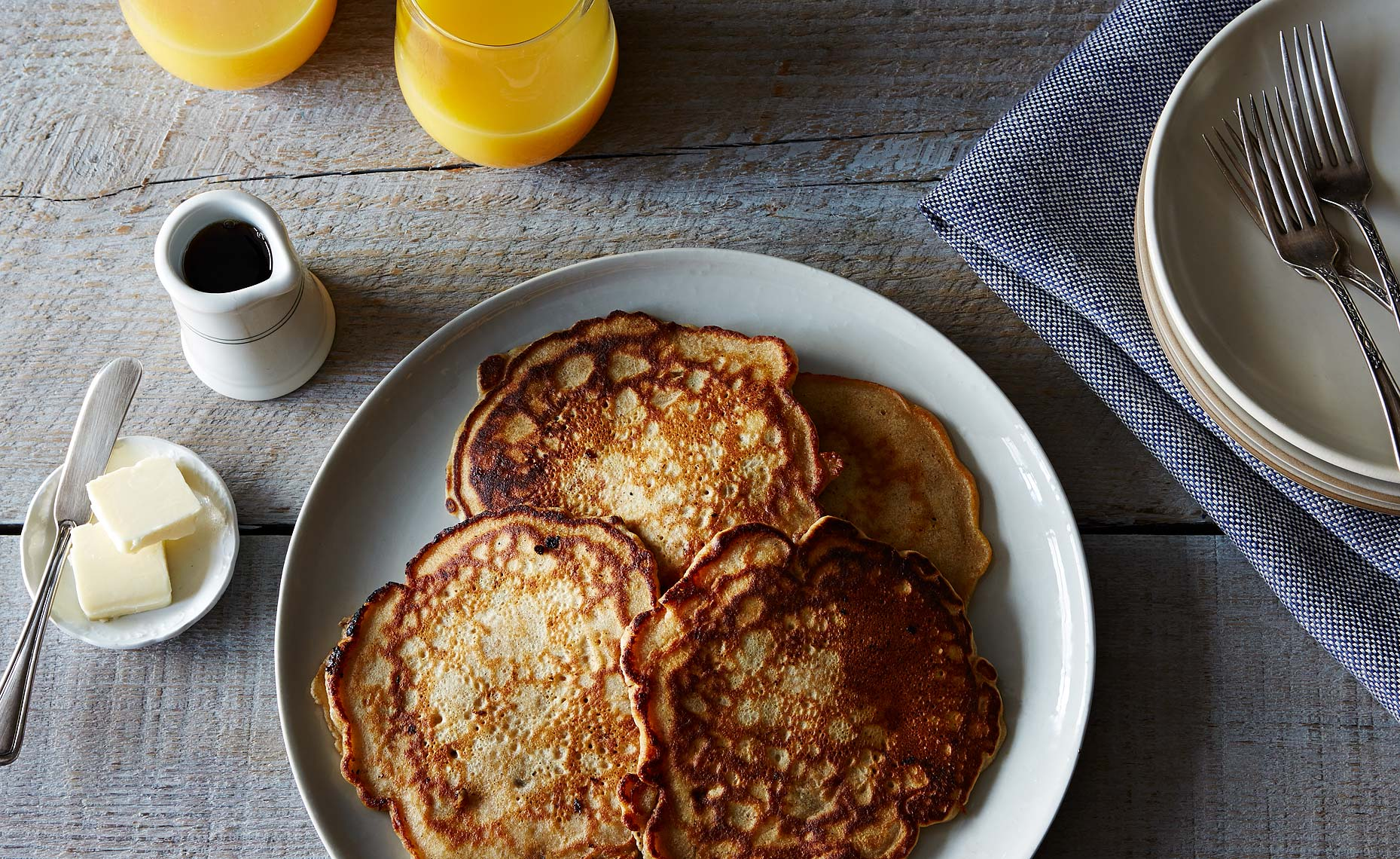 003_mark_weinberg_not-recipes_pancakes_food52_14-05-13_0422