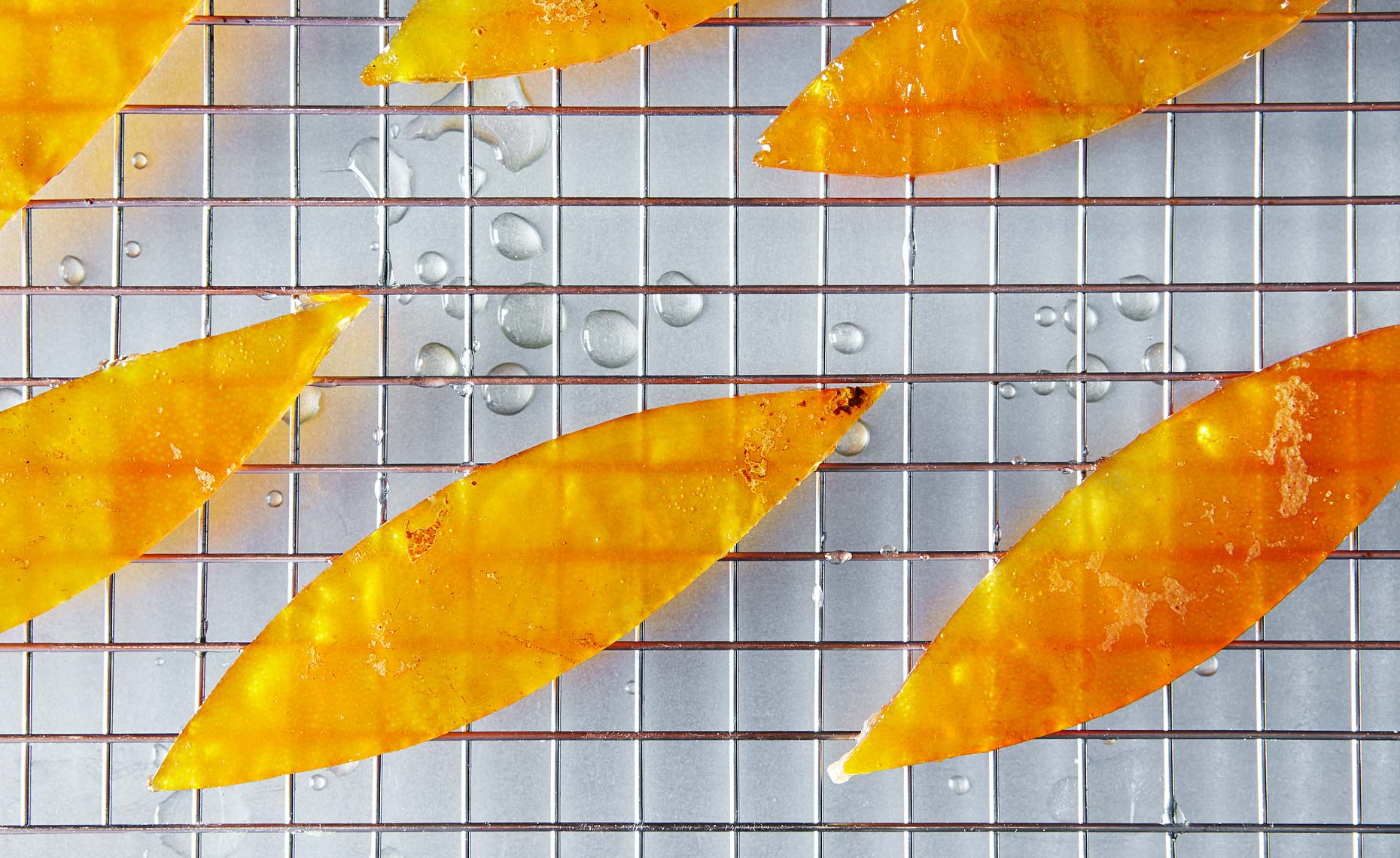 014_2015-0203_diy-candied-citrus-peel-183