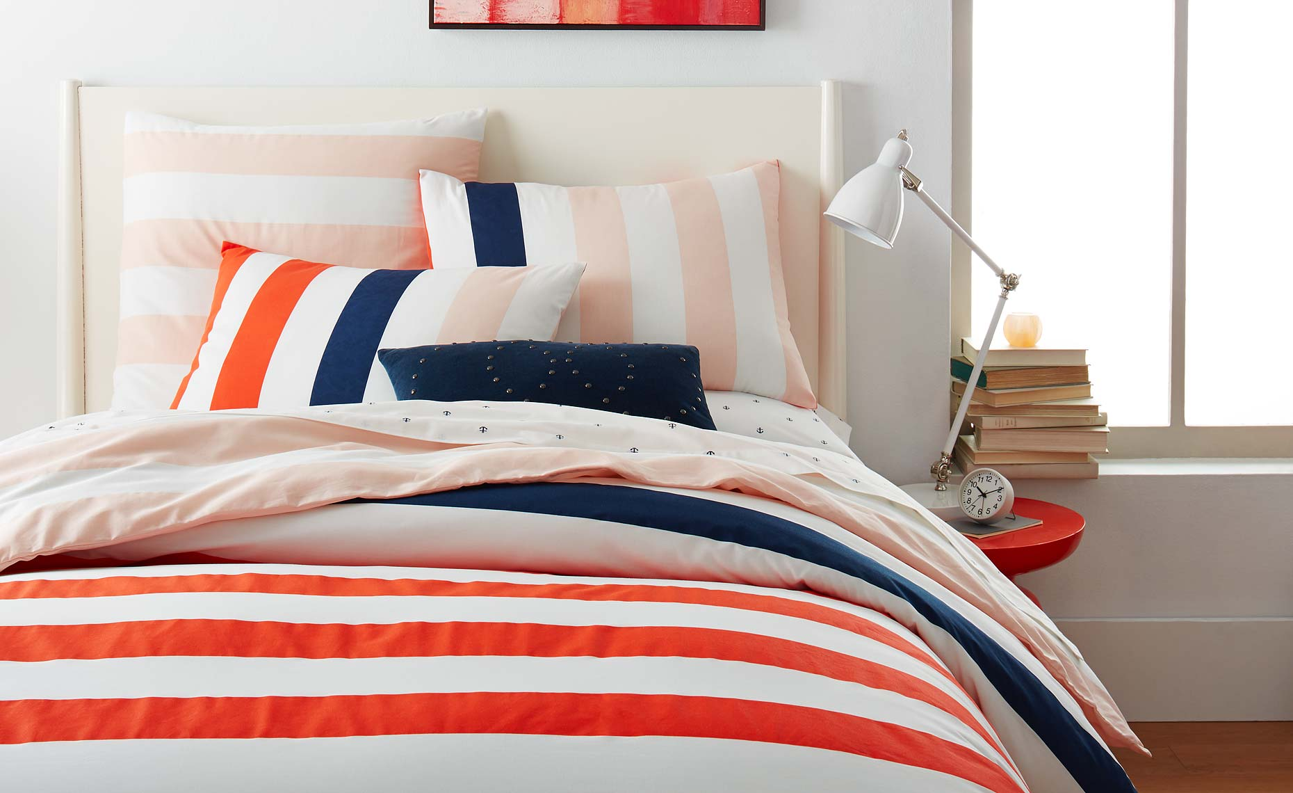 016_prep-stripe-duvet-bright-star-pip-sp15_557