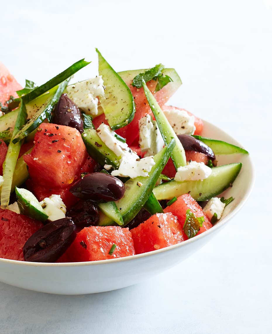 017_Watermelon_Salad_0042