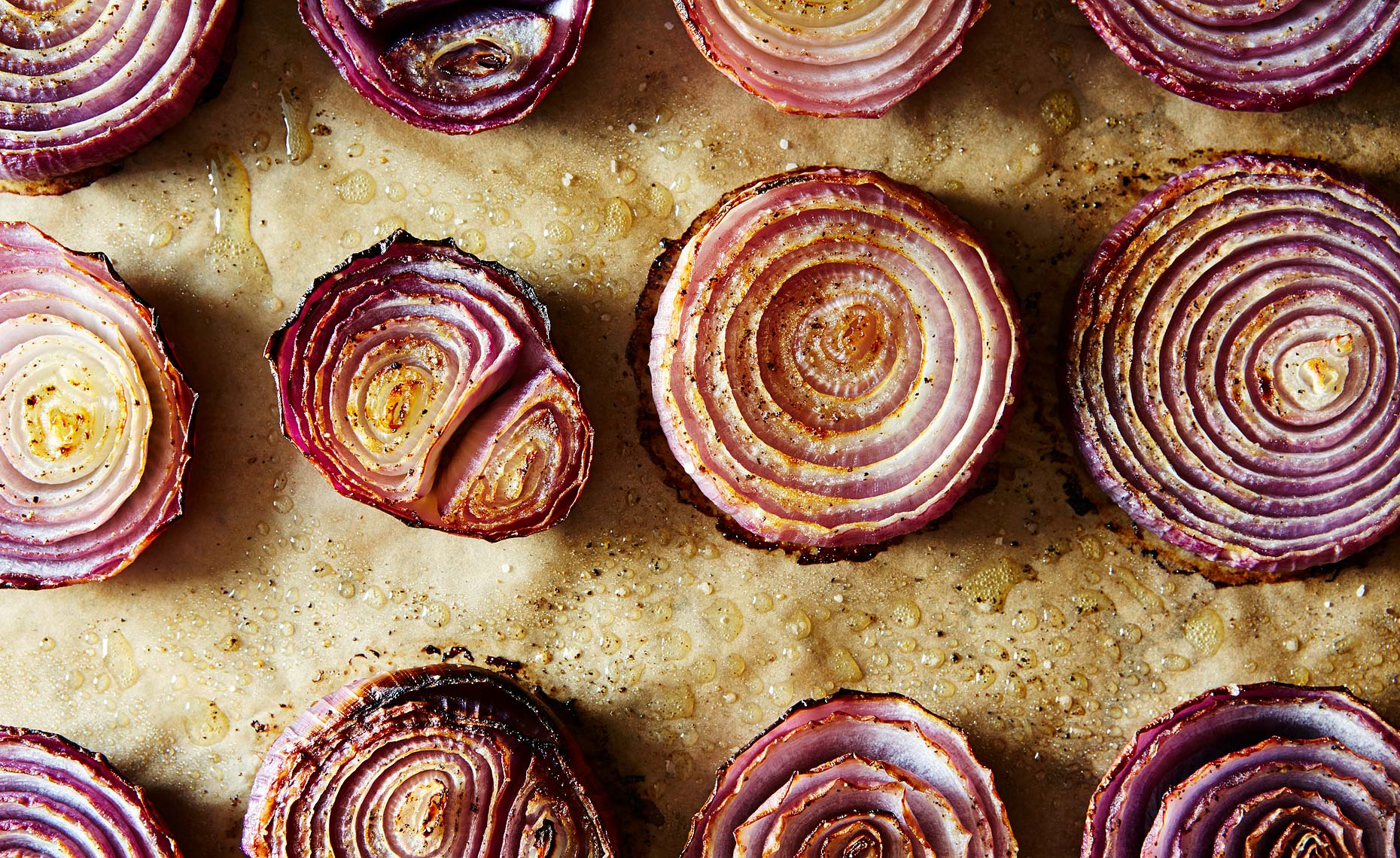 037_roasted-red-onions_food52_mark_weinberg_14-11-04_0133