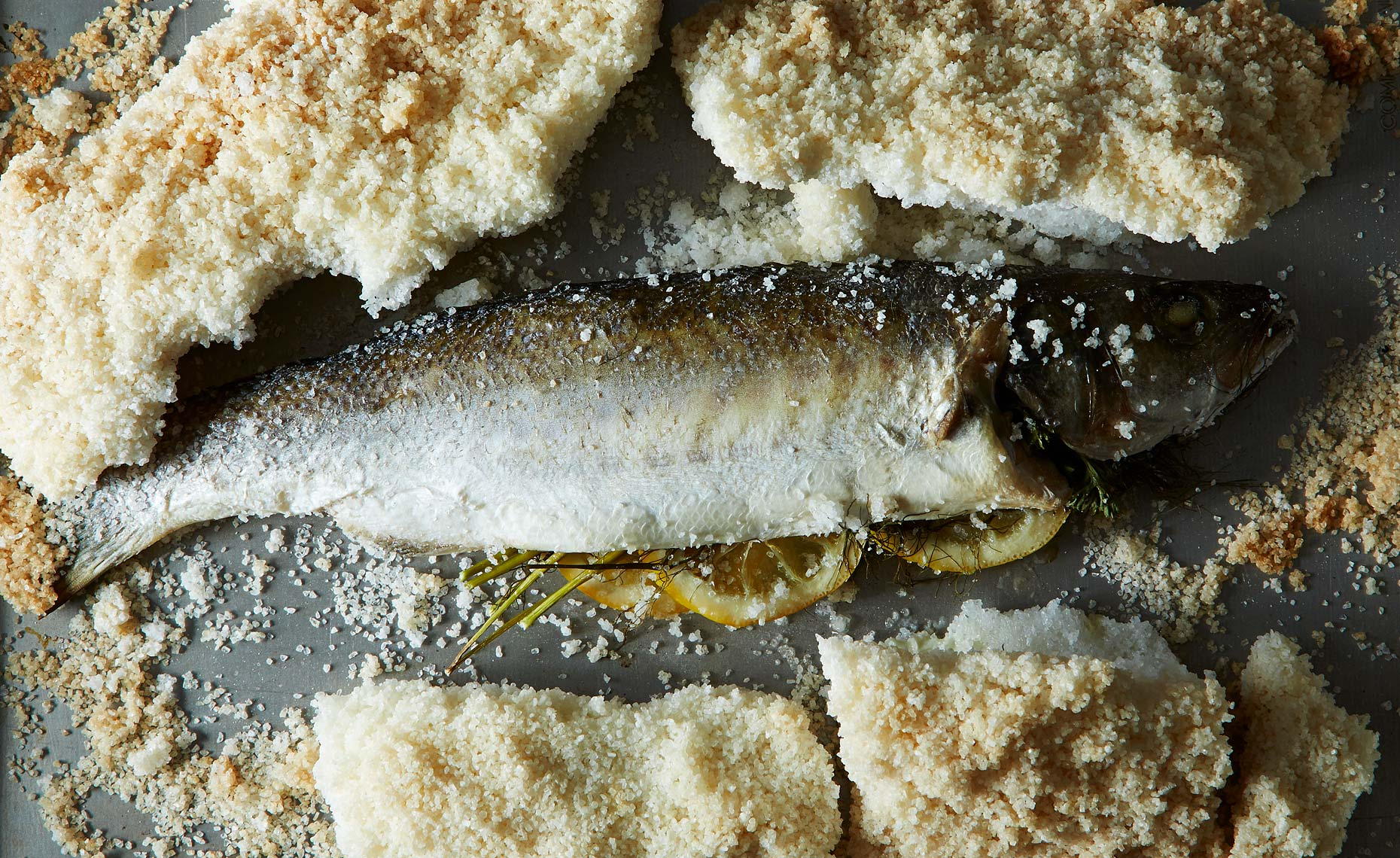 041_mark_weinberg_whole-baked-fish-in-sea-salt-_food52_05-06-14_0444
