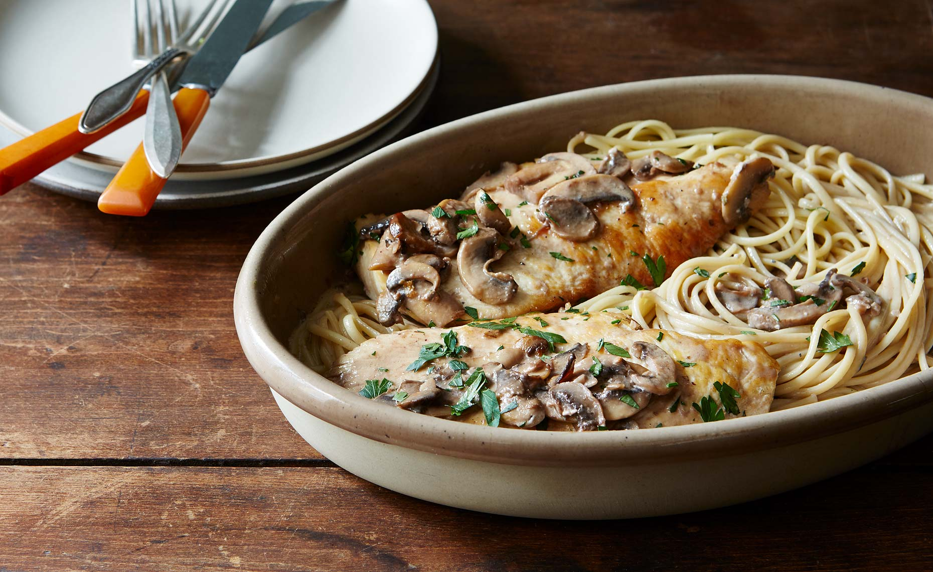 043_2015_0331_chicken-marsala_mark-weinberg_0205