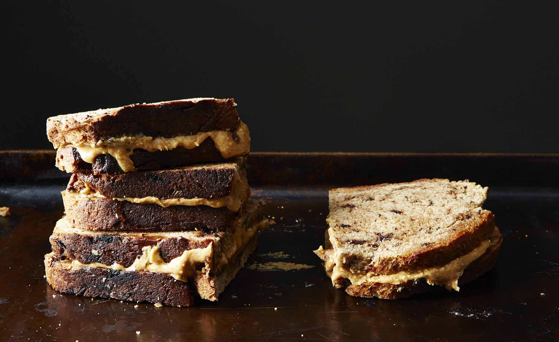 046_2015-0106_peanut-butter-honey-sandwich-rosemary-chocolate-bread-166_2