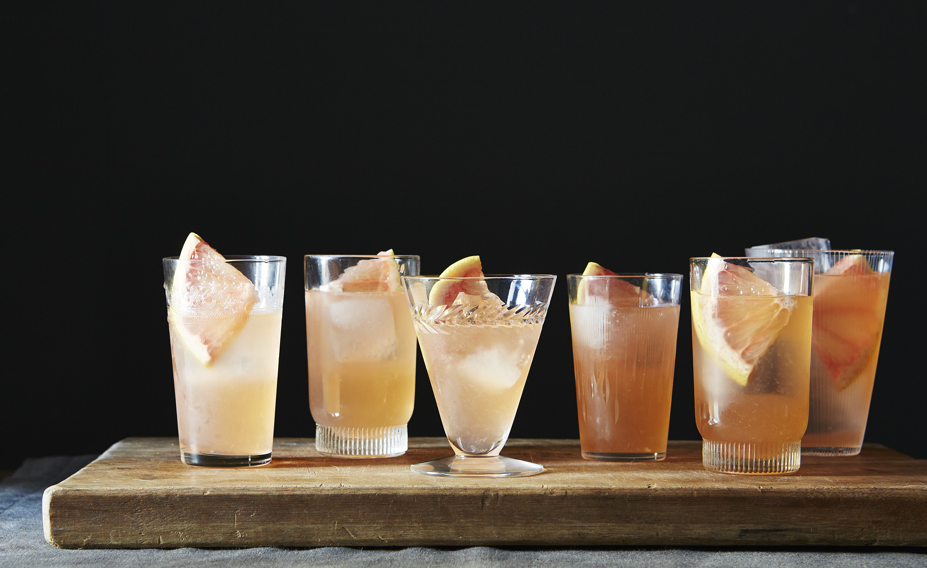 075_mark_weinberg_gin-aperol-punch_food52_14-11-04_0510_2