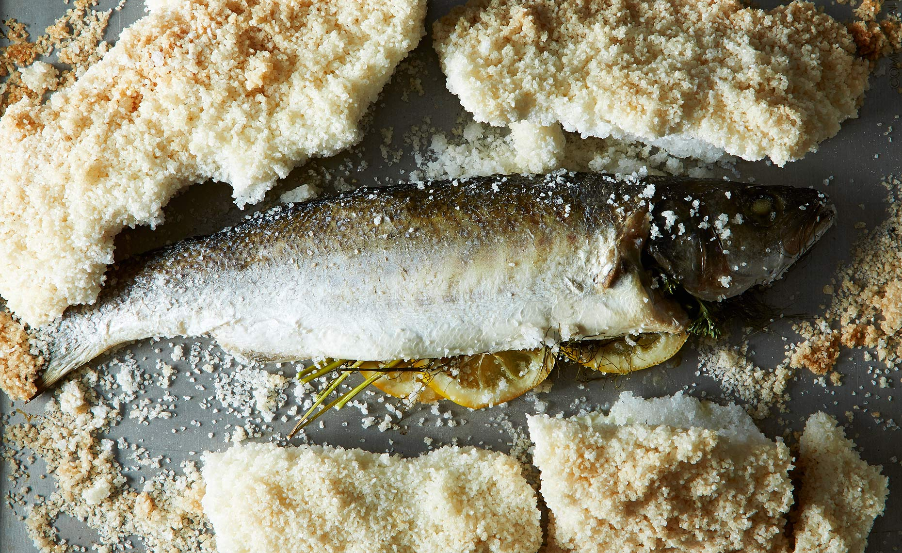 109_041_mark_weinberg_whole-baked-fish-in-sea-salt-_food52_05-06-14_0444
