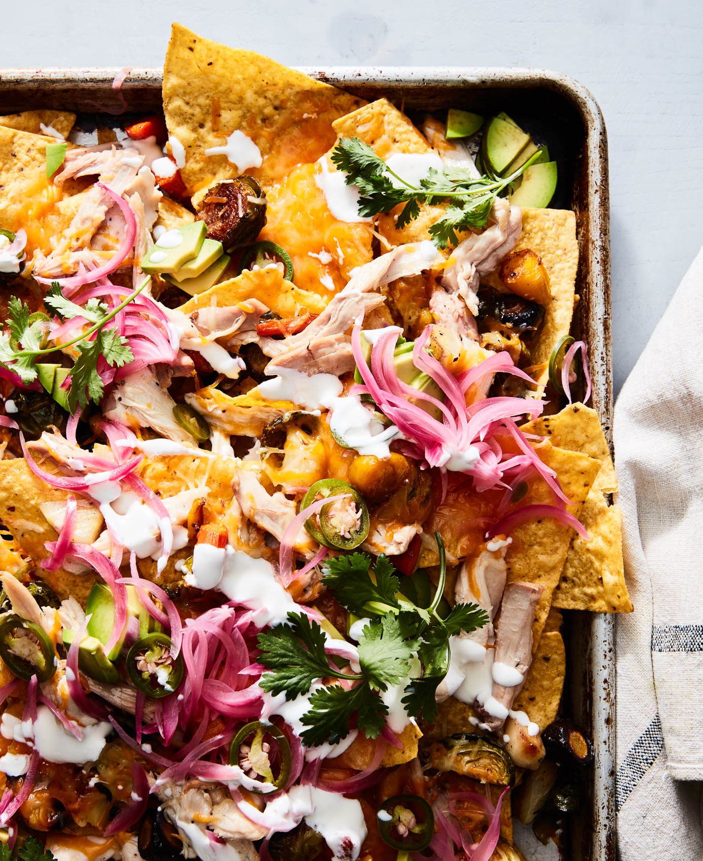 2018-10-11_tejal-rao-thanksgiving-nachos_mark-weinberg_0024
