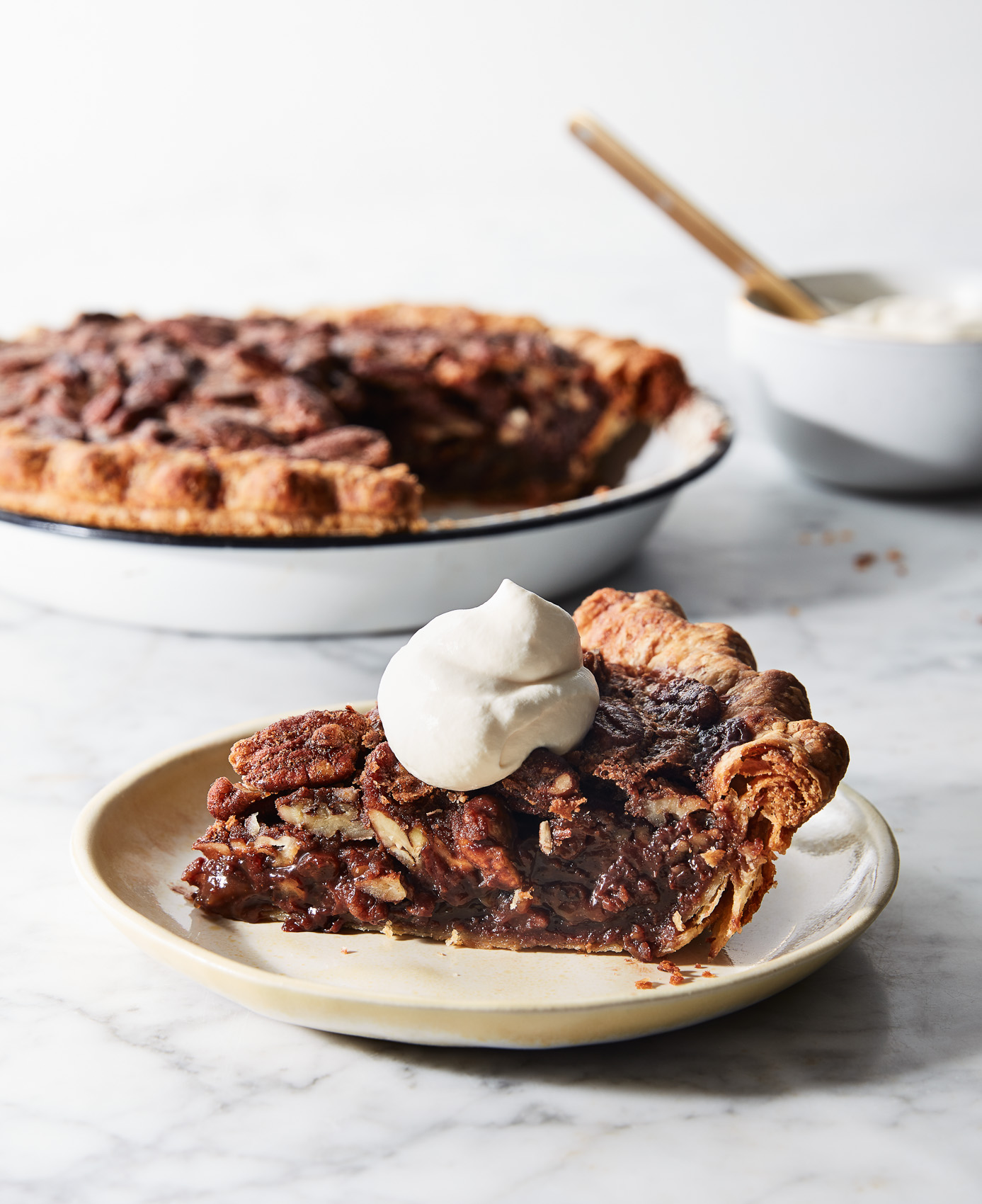 CH4_Black-Bottom-Pecan-Pie_erin-mcdowell_book-on-pie_2019-11-21_mark-weinberg_5036