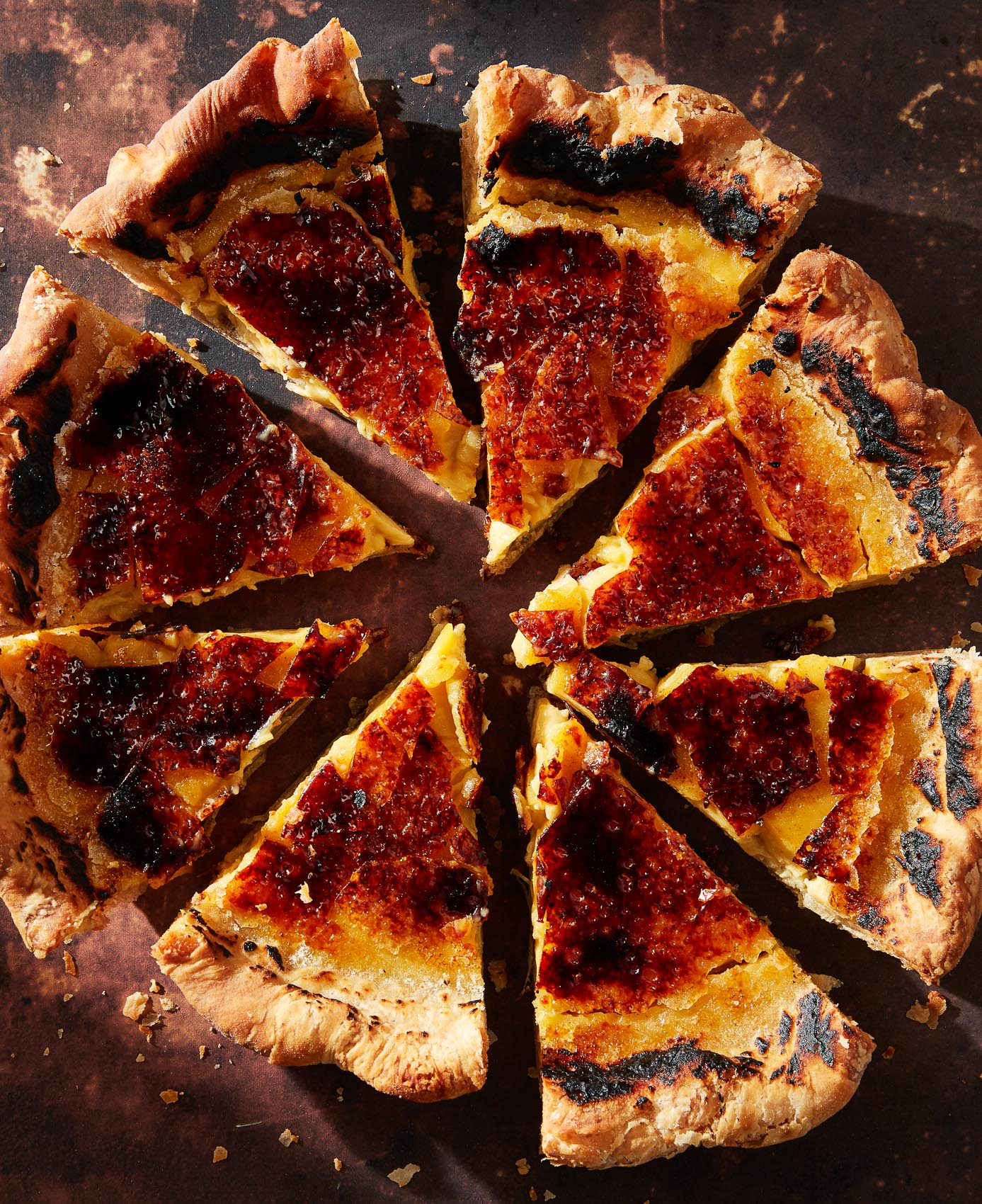 CH4_Cardamom-Creme-Brulee_erin-mcdowell_book-on-pie_2019-11-05_mark-weinberg_1494