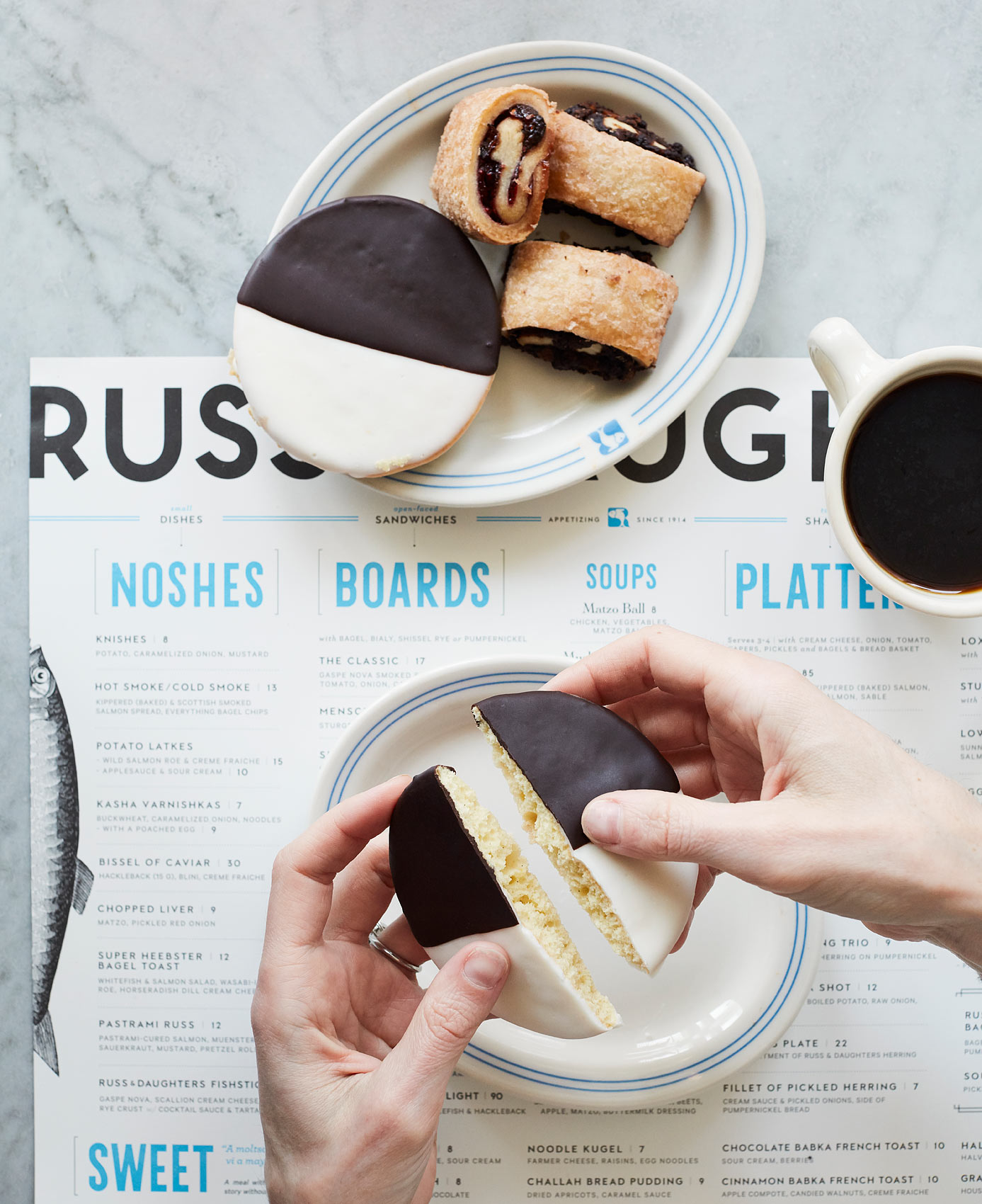 Russ_and_Daughters_Cafe_1189